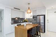 Photo of 306/26 Mollison Street, South Brisbane - More Details