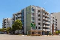Photo of 8 Cordelia st, South Brisbane - More Details