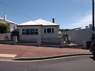 Main photo of 256 Mount Street, Burnie - More Details