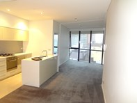 Main photo of 710 - 722 George Street, Sydney - More Details