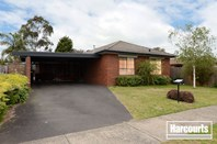 Main photo of 10 Greenwood Drive, Carrum Downs - More Details
