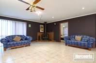 Photo of 10 Greenwood Drive, Carrum Downs - More Details