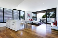 Picture of 100 Western Beach Road, Geelong