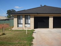 Picture of 24/80 Close Street, Parkes