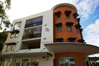 Picture of 41/76 Newcastle Street, Perth