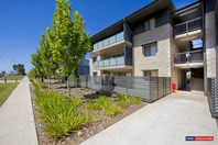 Main photo of 13/120 Thynne Street, Bruce - More Details