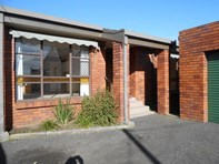 Main photo of 2/72 Alexandra Road, Ulverstone - More Details
