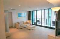 Picture of Apt 1001, 104 North Terrace, Adelaide