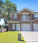 Picture of 4 Prairie Vale Road, Bankstown