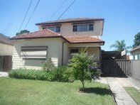 Picture of 10 Rixon St, Bass Hill