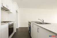 Main photo of 79/10 Thynne Street, Bruce - More Details