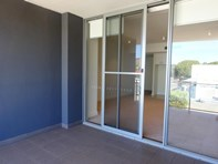 Main photo of 10/87 Bulwer Street, Perth - More Details