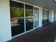 Picture of Shop 1 59 Emmett St, Callala Bay