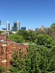 Main photo of 18/87 Bulwer Street, Perth - More Details