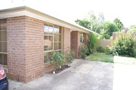 Picture of 2/6 Lumsden Street, Kilmore