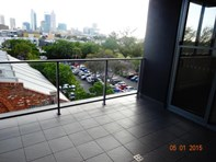 Main photo of 37/87 Bulwer Street, Perth - More Details