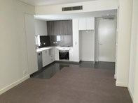 Main photo of 40/87 Bulwer Street, Perth - More Details