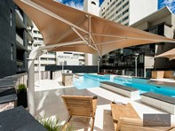 Picture of 164/471 Hay Street, Perth
