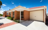 Main photo of 2/23 Ford street, Queanbeyan - More Details