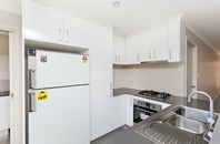 Photo of 2/23 Ford street, Queanbeyan - More Details