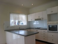Picture of 1A ROSLYN AVE, Brighton-Le-Sands