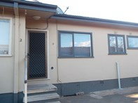 Photo of 3/75 tharwa, Queanbeyan - More Details
