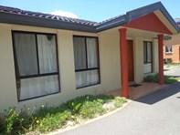 Main photo of 1/21 Biraban Place, Macquarie - More Details