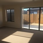 Photo of 52 Wurrook Circuit, North Geelong - More Details