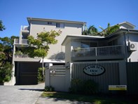 Picture of 6/5 Whytecliffe Street, Albion