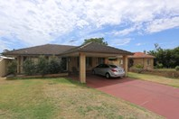 Picture of 17A Eureka Road, Wilson
