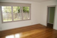 Photo of 45 Barrabool Road, Belmont - More Details