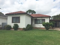 Main photo of 44 Killarney Avenue, Blacktown - More Details