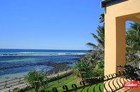 Picture of 44 Dress Circle Drive, Lennox Head