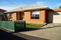 Main photo of 7 Findon Street, South Geelong - More Details