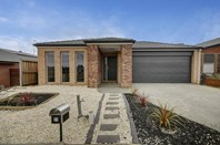 Main photo of 21 Parkfront Drive, Leopold - More Details
