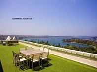Photo of 502/123-125 Macquarie Street, Sydney - More Details