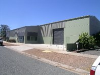 Picture of 10 Callister Street, Shepparton