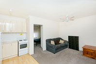 Main photo of 11/122 Henderson Road, Queanbeyan - More Details