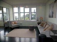 Photo of 303/123-125 Macquarie Street, Sydney - More Details