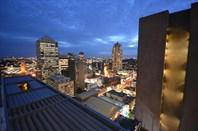 Main photo of 420 Pitt Street, Sydney - More Details