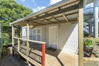 Picture of 285b Great Western Highway, Warrimoo