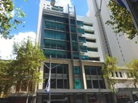 Main photo of 1701/591  George Street, Sydney - More Details
