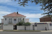 Main photo of 40-42 Coogee Bay Road, Sydney - More Details