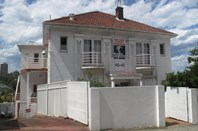 Photo of 40-42 Coogee Bay Road, Sydney - More Details