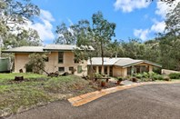 Main photo of 51 Skyline Road, Bend Of Islands - More Details