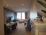 Main photo of 49xx/91-95  Liverpool St, Sydney - More Details
