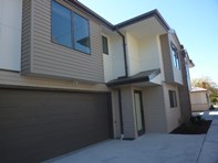 Main photo of 3/27 Donald Road, Queanbeyan - More Details