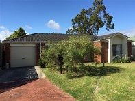 Main photo of 2 St Peters Close, Carrum Downs - More Details