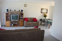 Photo of 2 St Peters Close, Carrum Downs - More Details