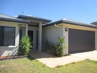 Picture of 74 Wright Road, Mount Isa